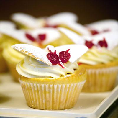butterfly-cake.jpg