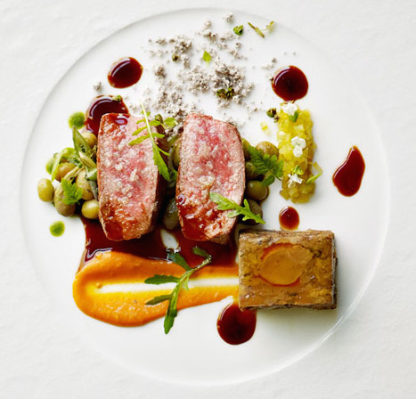 Roasted Lamb Loin.jpg