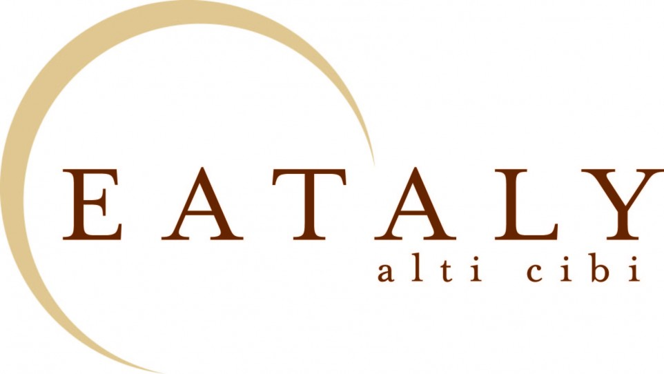 logo-Eataly2-e1334177847972.jpg