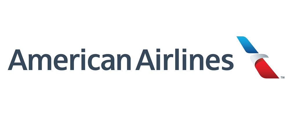 American-Airlines-Logo-1.jpg