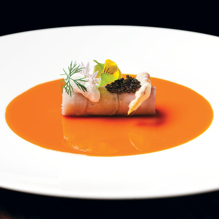 caviar and tomato.jpg