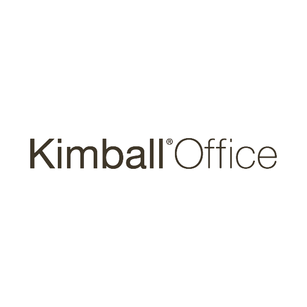 Kimball-Office-Logo-600x600.png