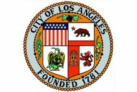 los-angeles-city-seal-large-horizontal.png