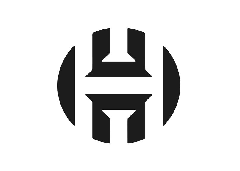 james-harden-1.jpg