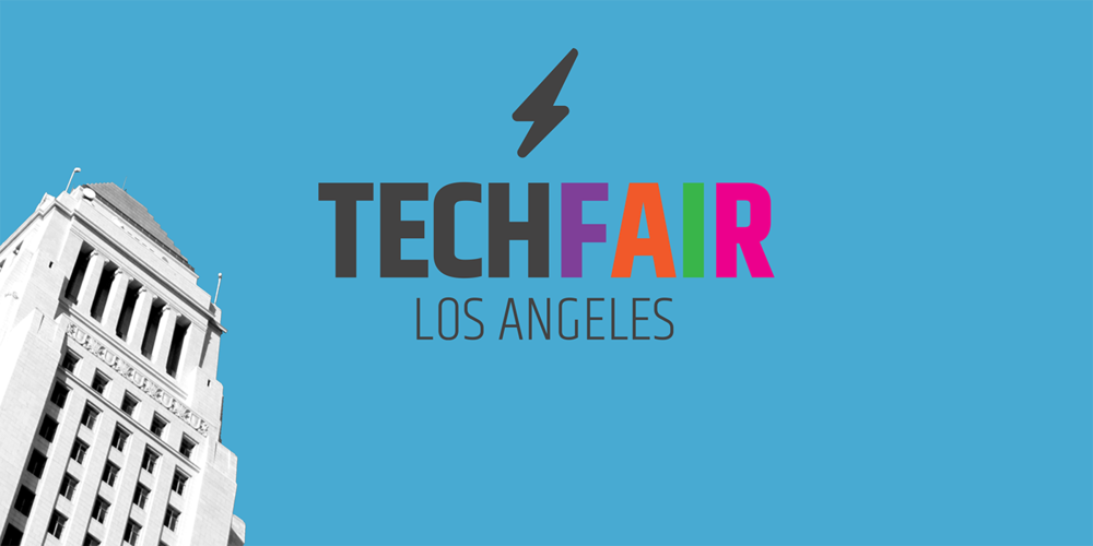 TechFairLA-logo-ColorOnBlue Web.png