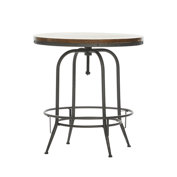 NAPA COCKTAIL TABLE -