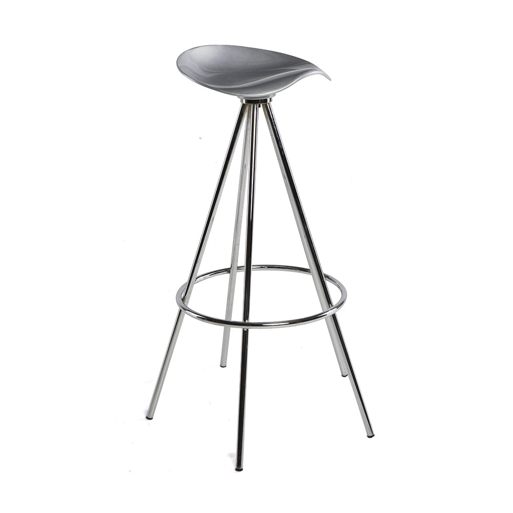 TRACTOR SEAT BAR STOOL -