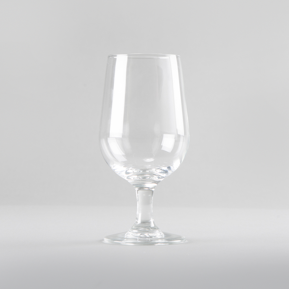 STEMMED WATER GOBLET 12 OUNCE -