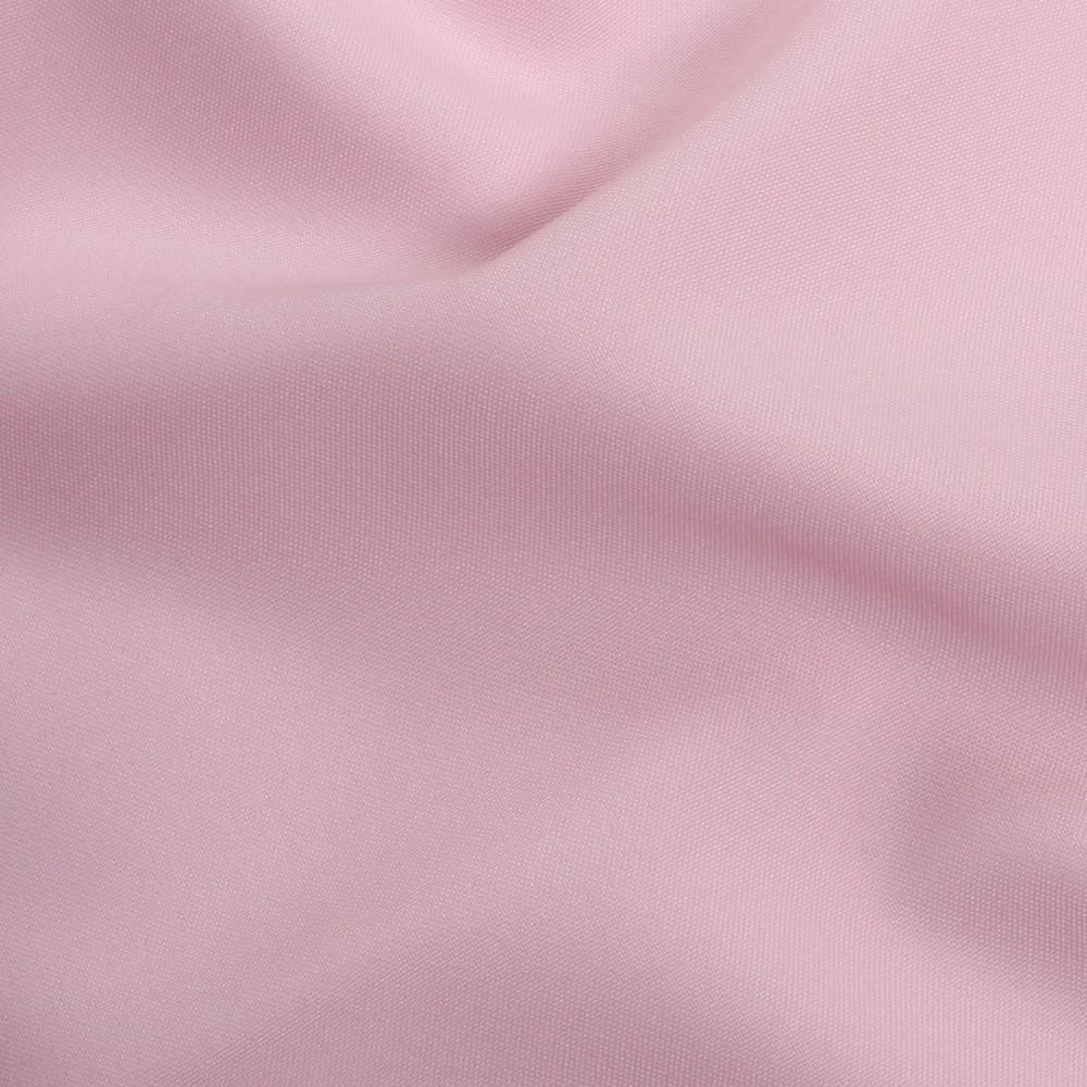 PINK - COTTON /POLY BLEND -