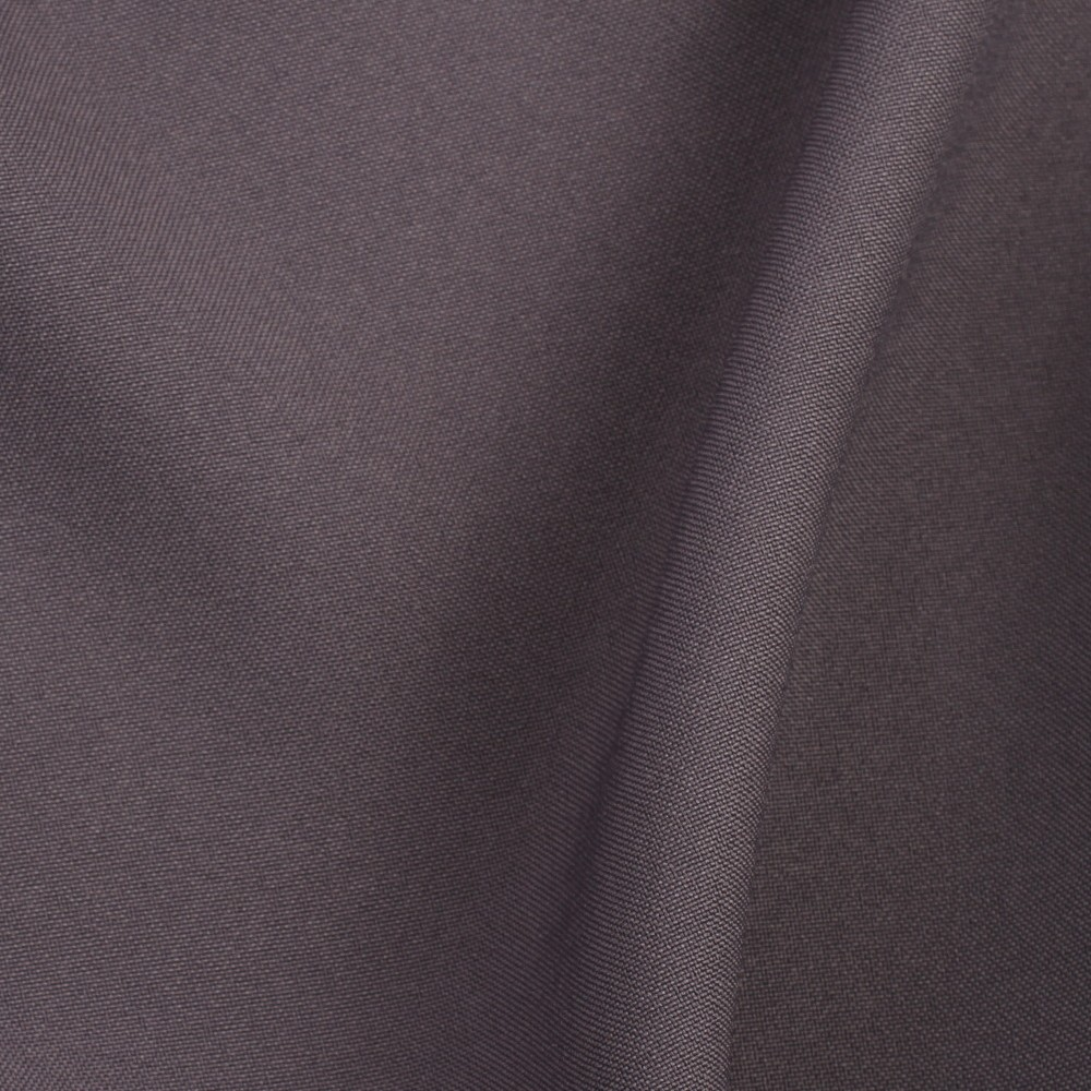 CHARCOLE - COTTON /POLY BLEND -