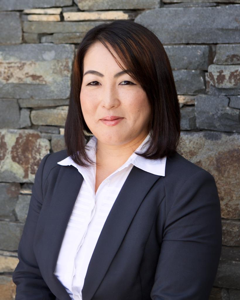 Ryoko Maejima