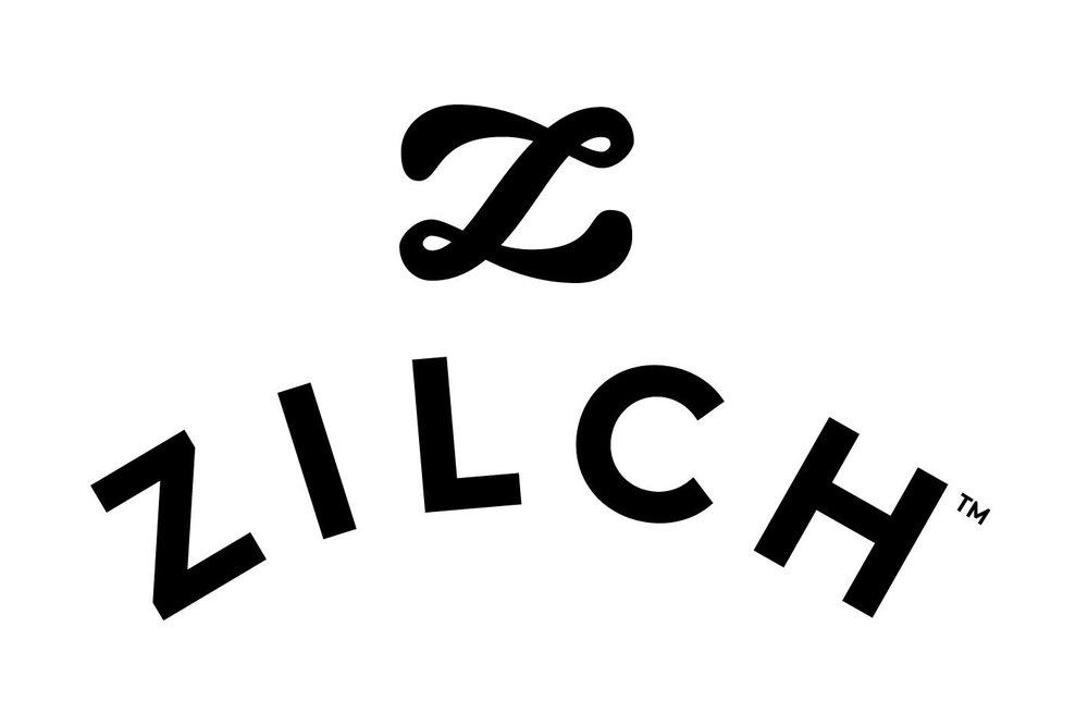 Zilch new logo.jpg