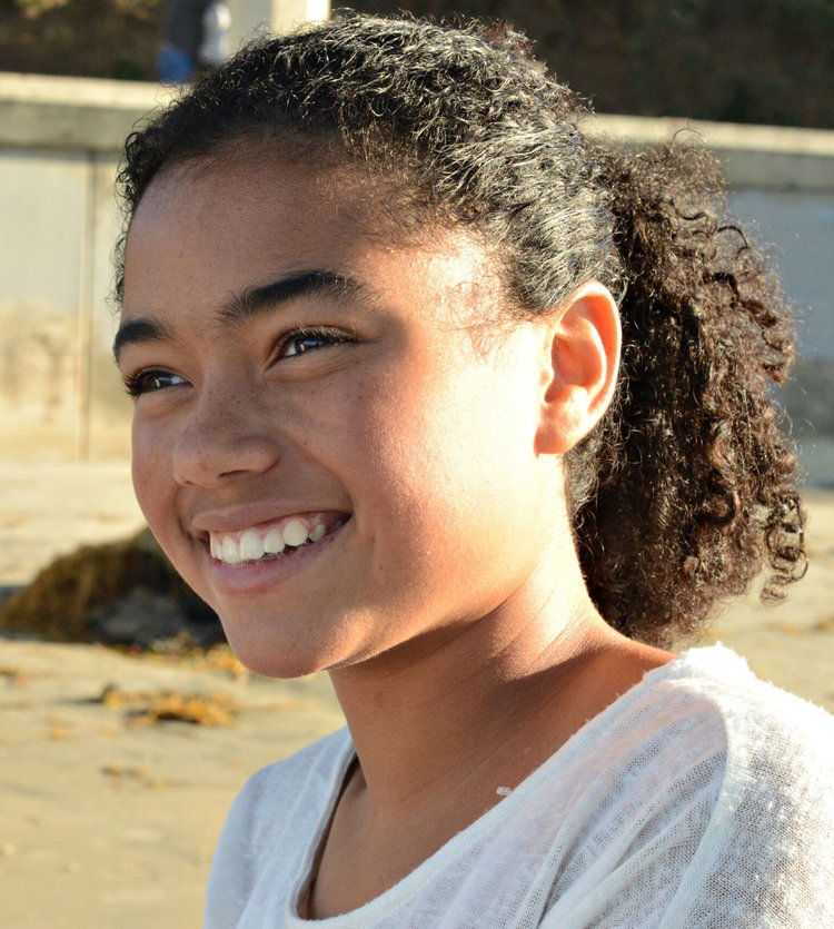 Maya James (#FightingforMaya), a 14-year old girl from San Diego, CA, is one of the children impacted by Batten.  BDSRA forges strong relationships with families like Maya's, working tirelessly to assure they don't have to face the disease alone, while also pursuing treatments and cures.