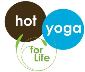 Hot Yoga for Life