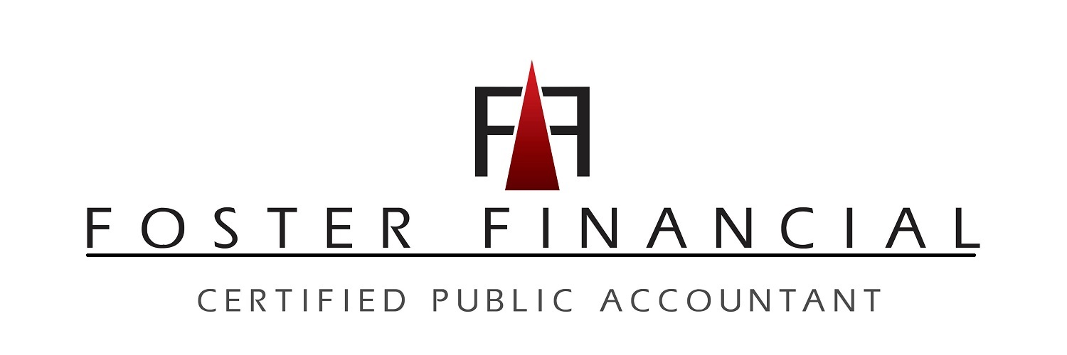 Foster Financial CPA