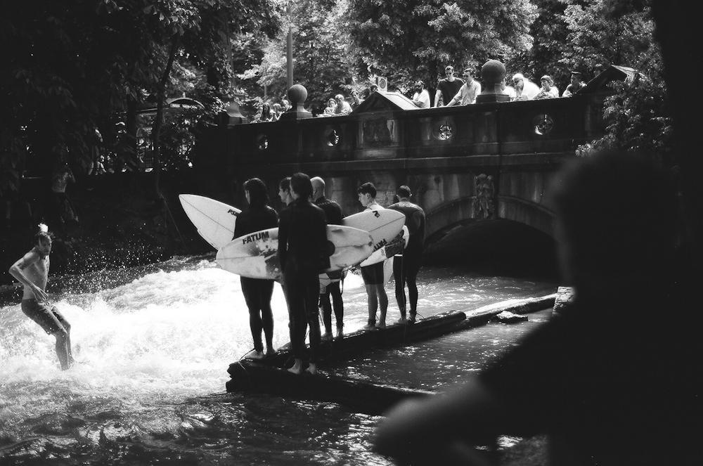 summer2016-4.jpg