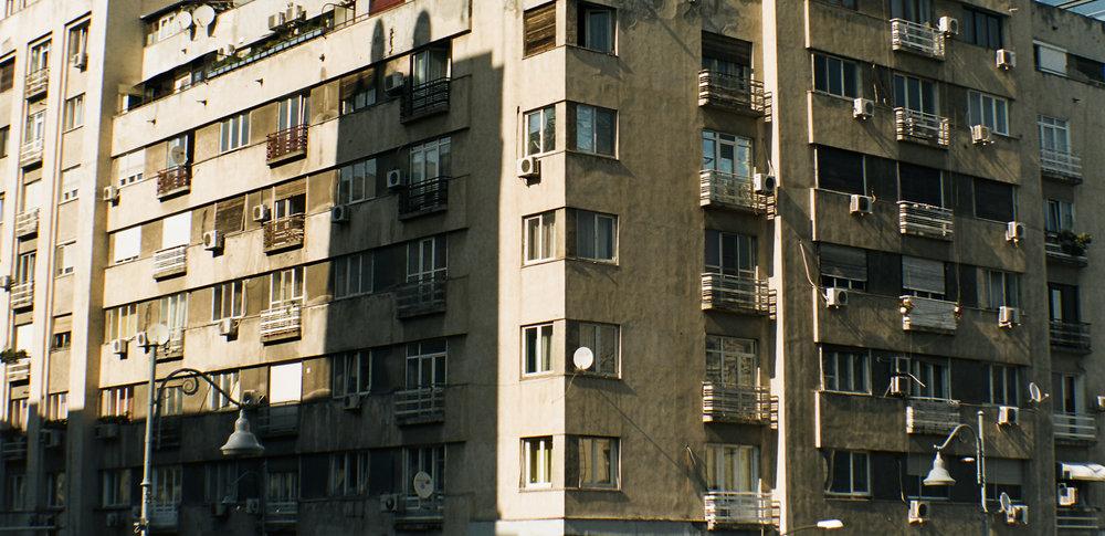 deco-24.jpg