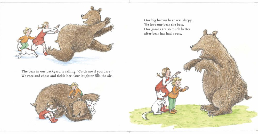 Bear_Pages_v5_lowres.jpg