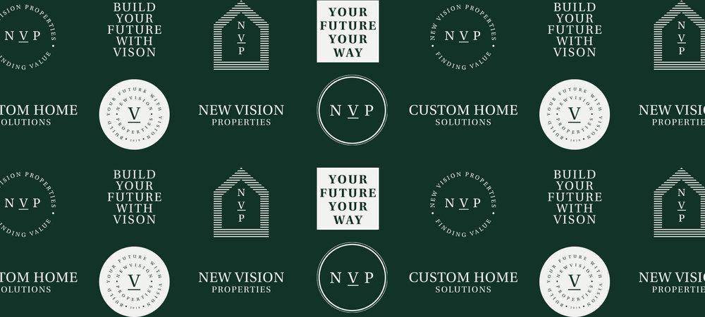 NVP - Web Page AssetsArtboard 1.jpg