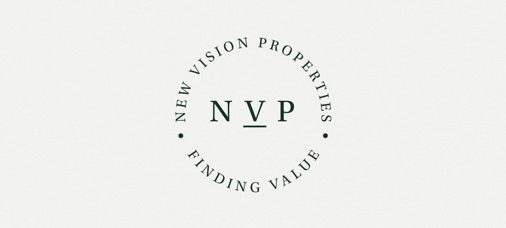 NVP - Web Page AssetsArtboard 4.jpg