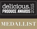 PAW stickers-medalist.jpg