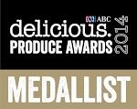 DPA 2014 Medallist Dinkus lo-res copy.jpg