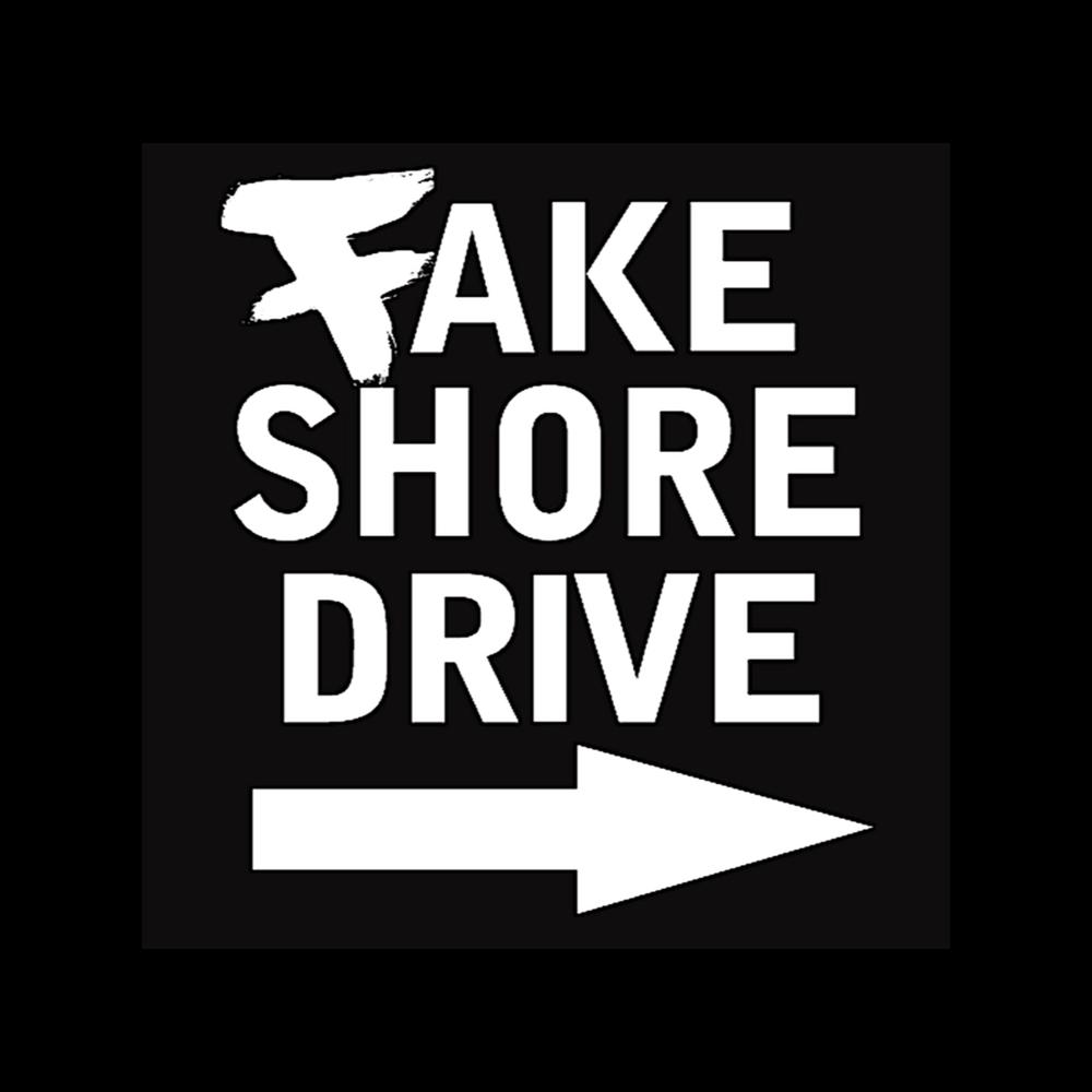 fake-shore-drive-logo-white.png