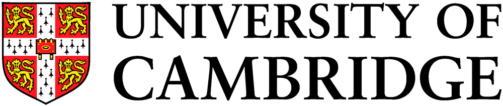 Cambridge-Logo.png