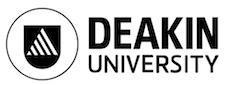 Deakin Logo.png