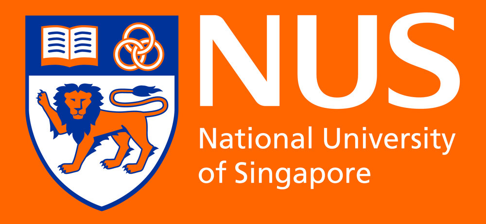 NUS Logo.jpg