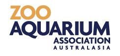 ZAA Logo.jpg