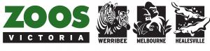 Zoos Vic logo.png