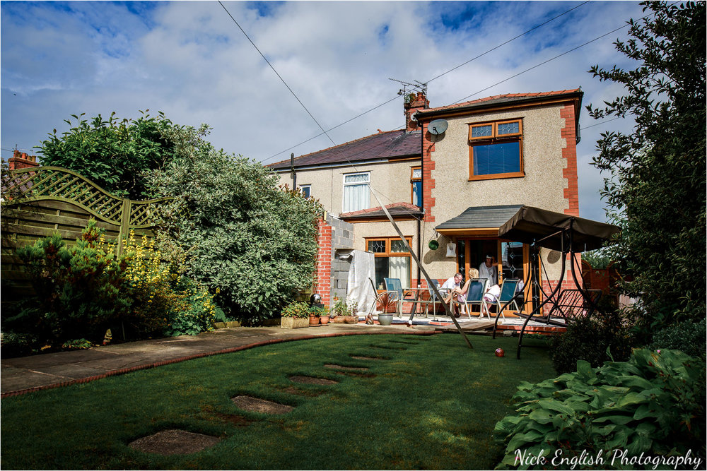 Bartle Hall Wedding Photographs Preston Lancashire 5.jpg