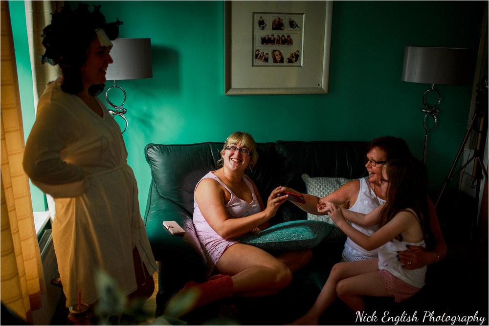 Bartle Hall Wedding Photographs Preston Lancashire 11.jpg