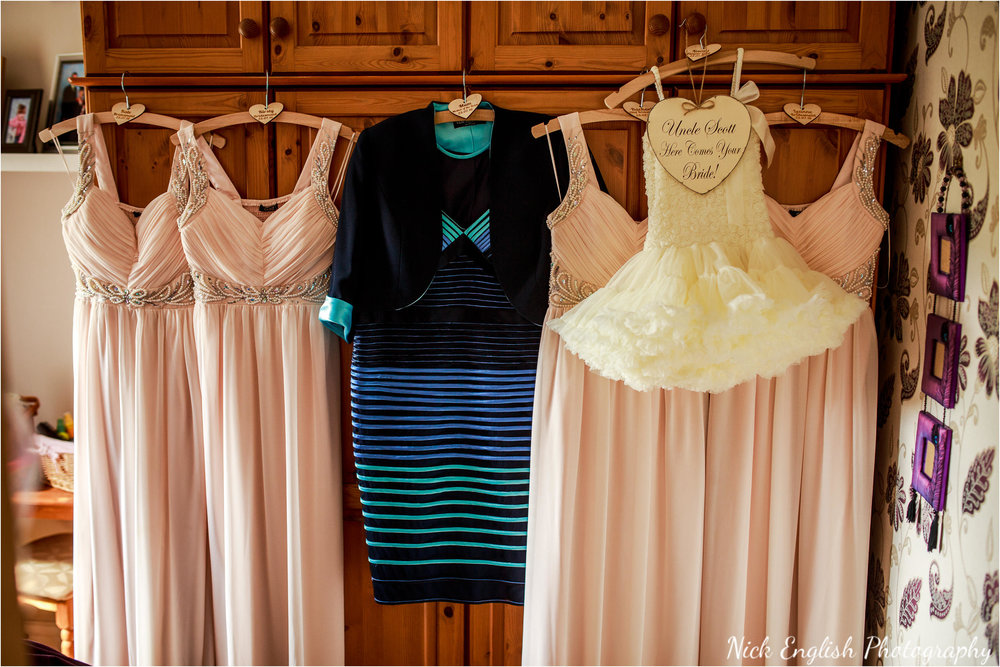 Bartle Hall Wedding Photographs Preston Lancashire 10.jpg