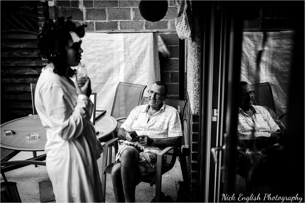 Bartle Hall Wedding Photographs Preston Lancashire 12.jpg