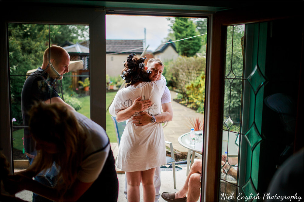 Bartle Hall Wedding Photographs Preston Lancashire 15.jpg