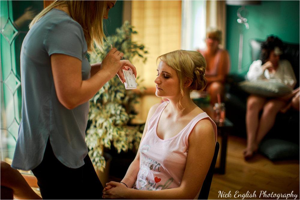 Bartle Hall Wedding Photographs Preston Lancashire 23.jpg