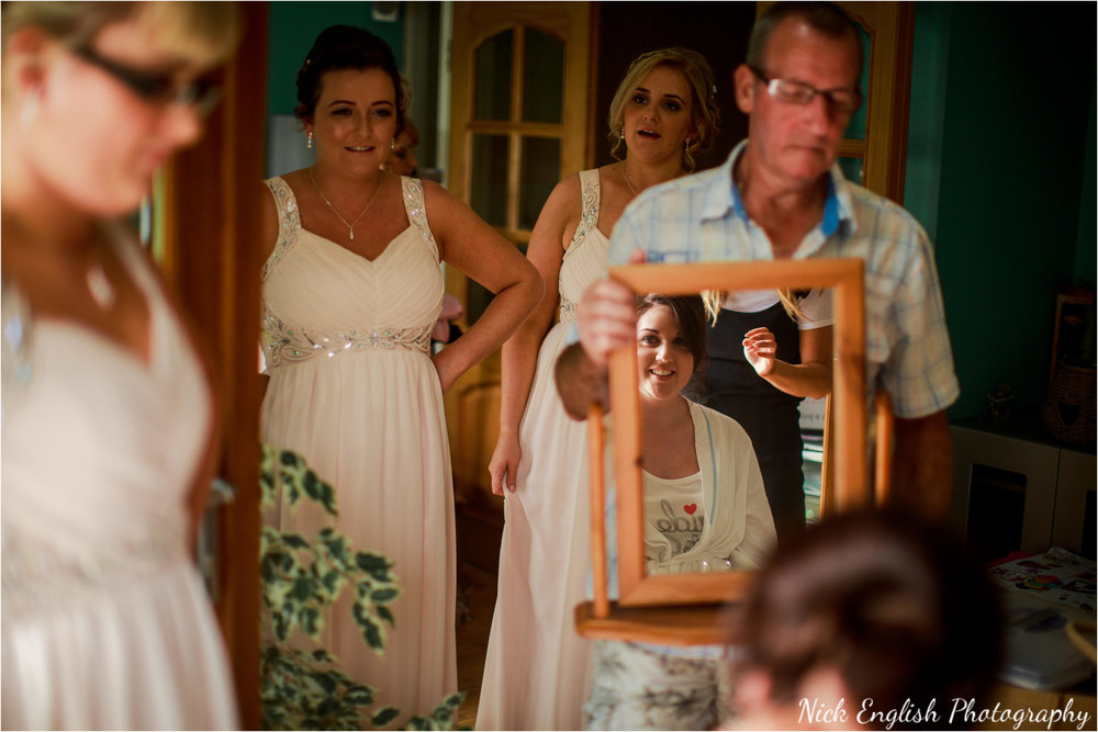 Bartle Hall Wedding Photographs Preston Lancashire 51.jpg