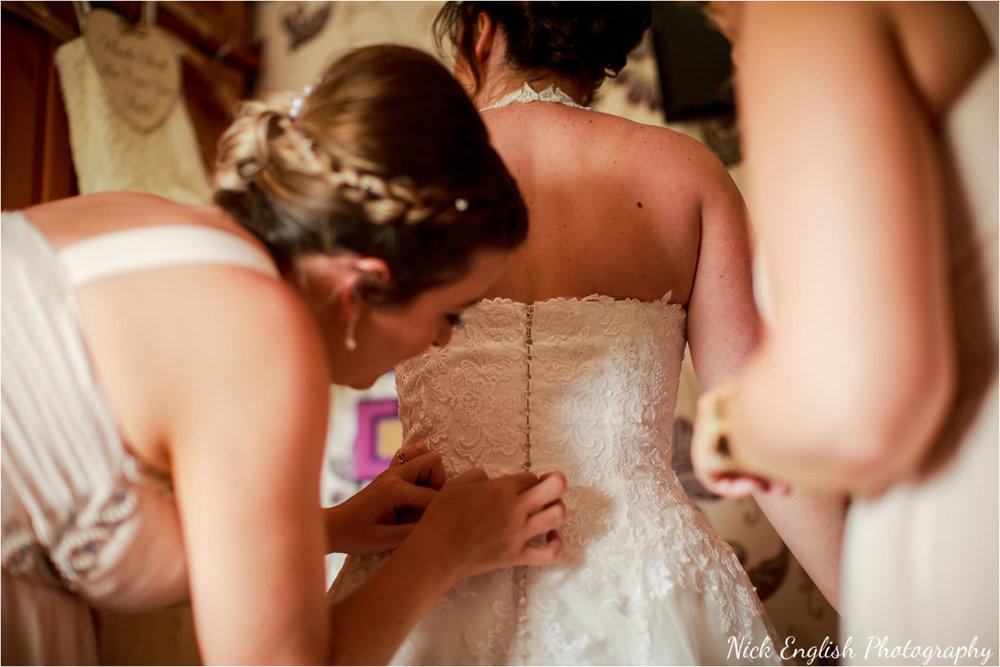 Bartle Hall Wedding Photographs Preston Lancashire 54.jpg