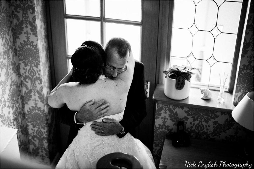 Bartle Hall Wedding Photographs Preston Lancashire 61.jpg