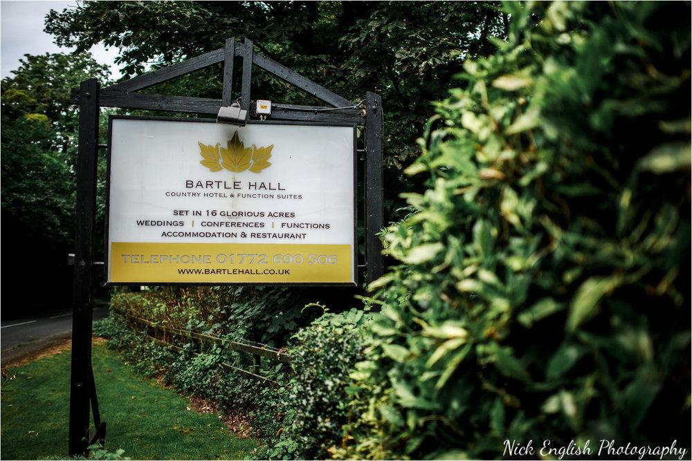 Bartle Hall Wedding Photographs Preston Lancashire 67.jpg