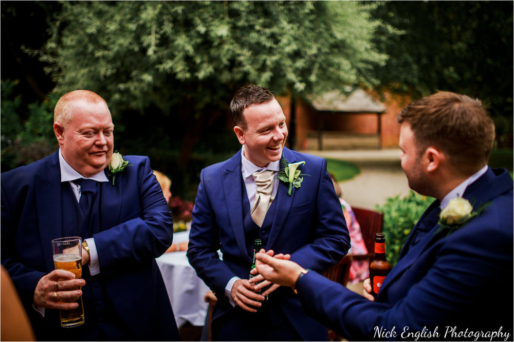Bartle Hall Wedding Photographs Preston Lancashire 71.jpg