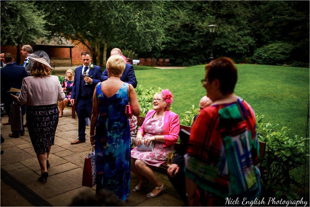 Bartle Hall Wedding Photographs Preston Lancashire 70.jpg