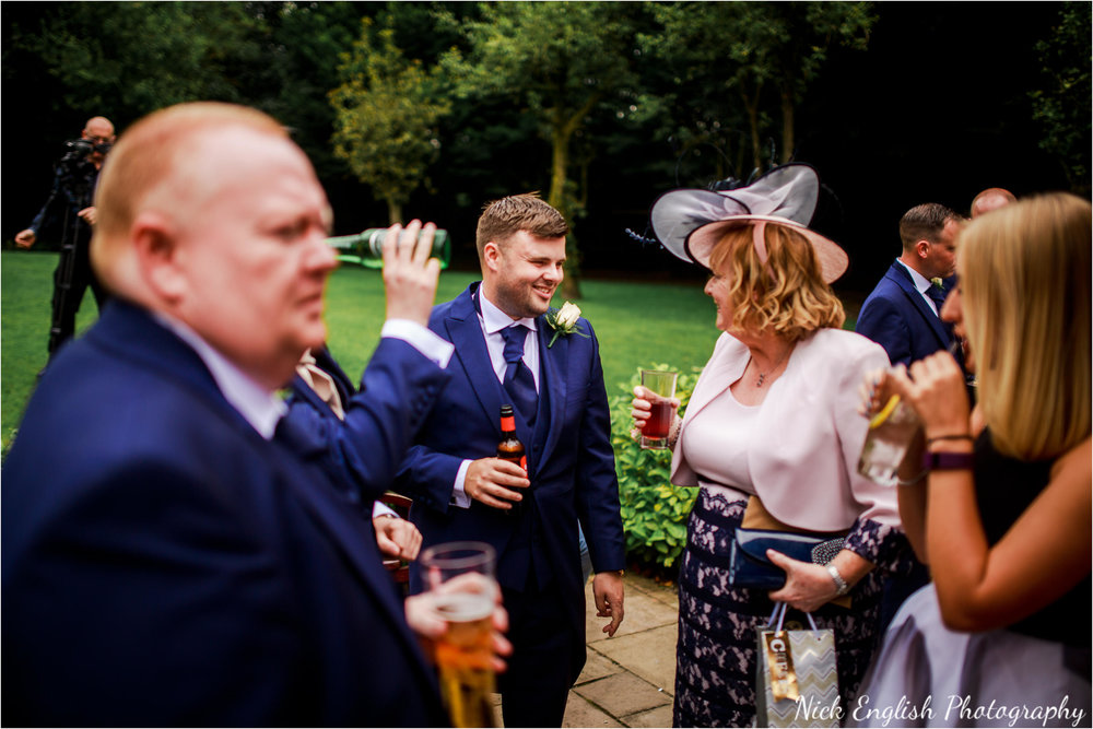 Bartle Hall Wedding Photographs Preston Lancashire 72.jpg