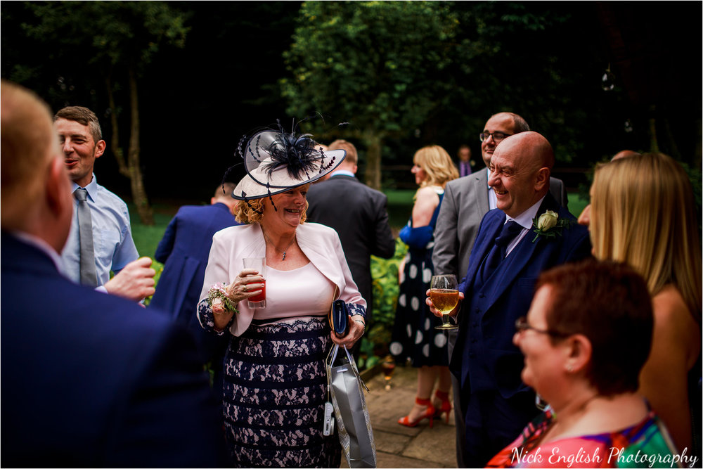 Bartle Hall Wedding Photographs Preston Lancashire 73.jpg