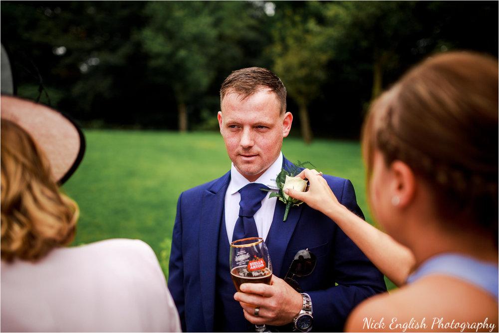 Bartle Hall Wedding Photographs Preston Lancashire 75.jpg