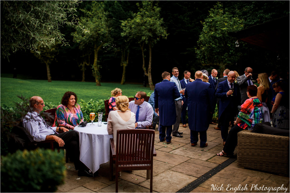 Bartle Hall Wedding Photographs Preston Lancashire 74.jpg