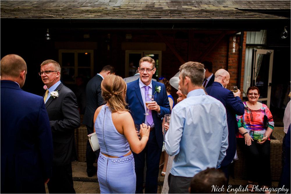 Bartle Hall Wedding Photographs Preston Lancashire 77.jpg