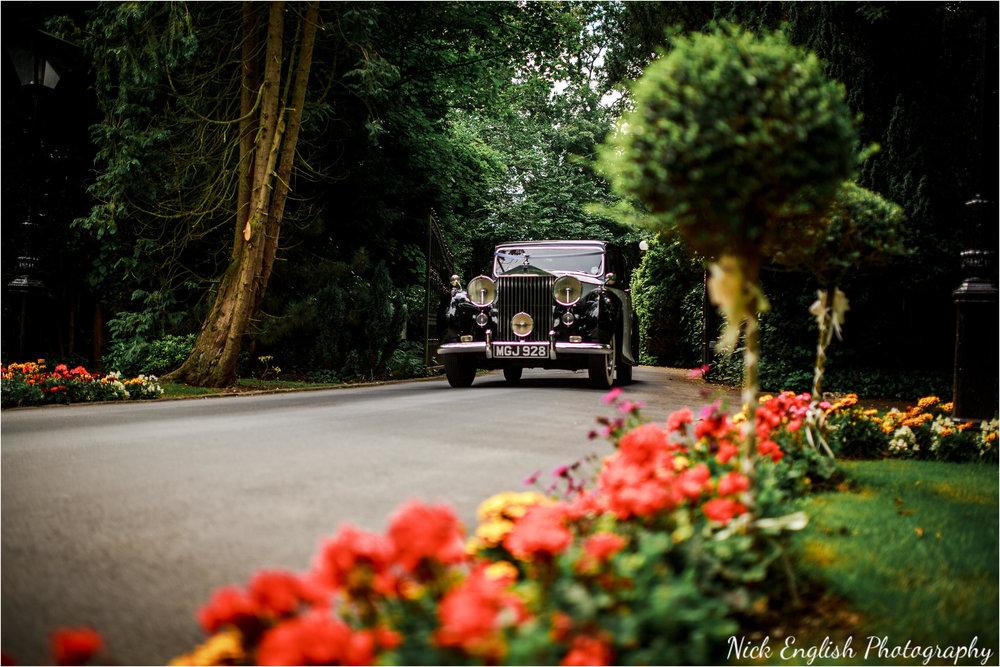 Bartle Hall Wedding Photographs Preston Lancashire 82.jpg
